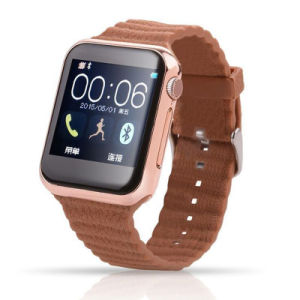 2015 Best Selling Smart Watch V9 / Gh09 with Bluetooth