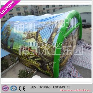Giant New Manufacture Inflatable Party Tent pictures & photos