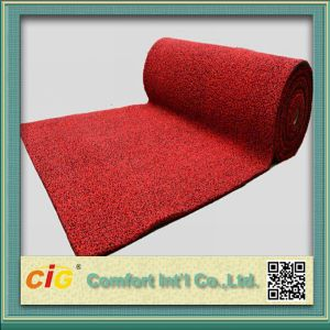 Polyester Style Carpet Mat Rolls pictures & photos
