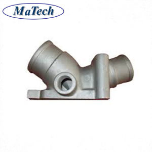 Foundry Customized Precisely Zamak Die Casting Machining Parts pictures & photos