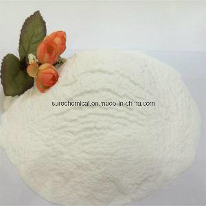 Hot Sale High Quality Sodium Tripolyphosphate-STPP pictures & photos
