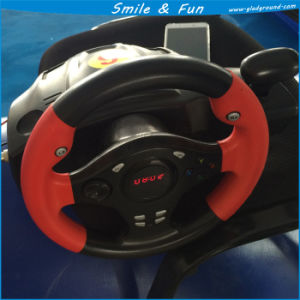Battery Bumper Boat Set Time Boat for Sale pictures & photos