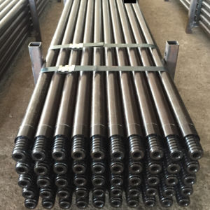 High Quality Awj Drill Rod pictures & photos