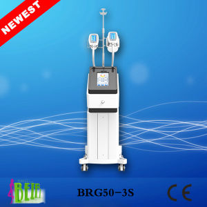 Cryotherapy Cryolipolysis Lipolaser Slimming Machine System pictures & photos