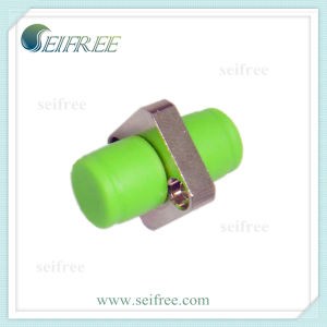 Fiber Optic Cable Connector Adapter (OLT ONU) pictures & photos