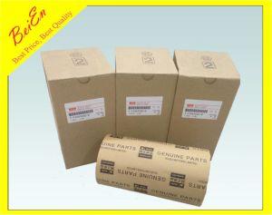 Cylinder Liner for Isuzu Excavator Engine 6BD1 pictures & photos