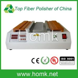 Fiber Optic Equipment Fiber Optic Curing Oven Cure Oven pictures & photos