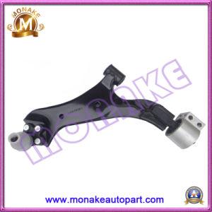 Car Suspension Iron Control Arm for Chevrolet 96819161, 25995128 pictures & photos