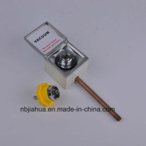 Different Standard Medical Gas Adapter pictures & photos