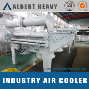 Evaporative Air Cooling Machine pictures & photos