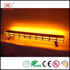 LED Emergency Warning Strobe Dual Double Row Lightbar/High Intensity LED Lightbar/Waterproof Lightbar for Ambulance Truck Open Street Light Traffic Light pictures & photos