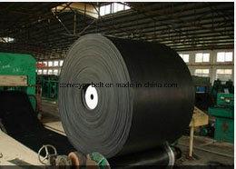 Conveyor Belt Factory for Minging