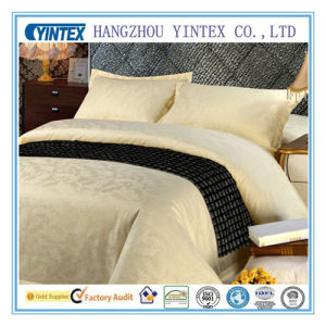 Elegant Bedding Set Bed Sheet Set pictures & photos
