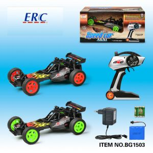 1/16 RC Car pictures & photos