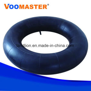 Super Quality Natural Rubber Motorcycle Inner Tube 2.50-16, 2.50-17 pictures & photos