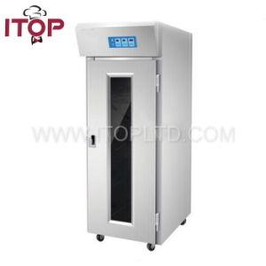 Commercial Dough Proofer/Bread Proofer (IT-18P) pictures & photos