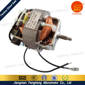 Electrical Motor for Mini Mixer Grinder pictures & photos