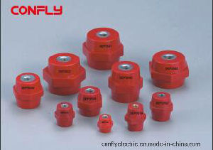 S Series Low Voltage Insulators BMC, SMC pictures & photos