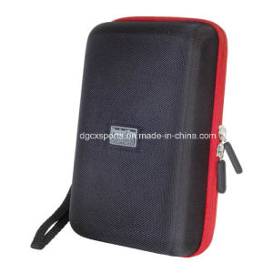 New Style Hard EVA Tablet Case/EVA Bag/EVA Tool Case pictures & photos