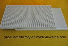 Alumina Honeycomb Ceramic Heat Accumulator