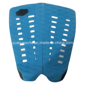 High Quality EVA Surf Tail Pad for Surfboard pictures & photos