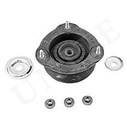 Shock Absorber Strut Mount (4052850) pictures & photos