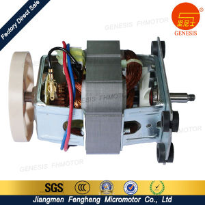 High Power Small Electric Motors pictures & photos