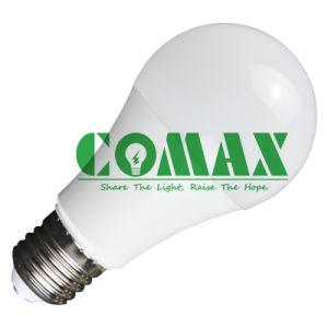 E27 B22 A65 10W 12W LED Energy Saving Bulbs LED Lamp pictures & photos