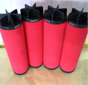 Domnick Hunter Air Filter Element K430AA Air Compressor Parts pictures & photos