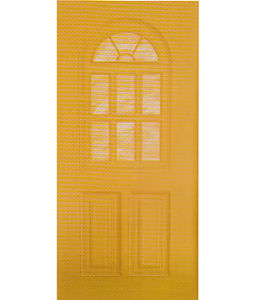 Waterproof and Fireproof Door Skin Laminate HPL Sheet (KD-10) pictures & photos