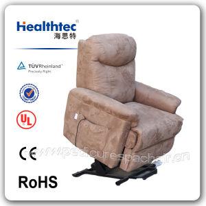 Hospital Nursing Gas Lift Chair (D03-B) pictures & photos