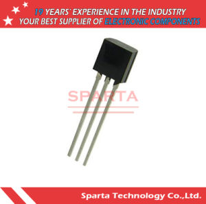 2n5232A 2n5232 5232A NPN Silicon Planar Epitaxial Transistors pictures & photos