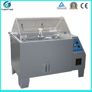 CE Certificate Corrosion Resistance Test Saline Mist Salt Spray Chamber pictures & photos