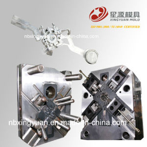 Exporting Us High Pressure Die Casting Tool Dme Standard Automotive Industry pictures & photos