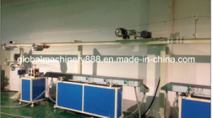 3D Printer ABS PLA Filament Extrusion Machine