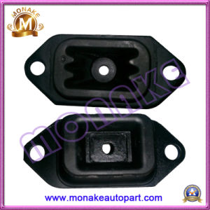 OEM Spare Parts Insulator Engine Mounting for Nissan Sylphy (11220-1KG0A) pictures & photos