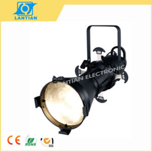 5 Drgee Profile Spotlight 750W Theater Hot Sale Quality Assurance pictures & photos
