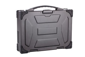 15.6′′ Industrial Portable Computer pictures & photos