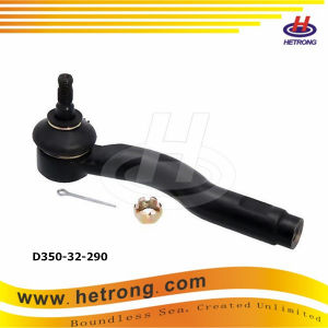 Tie Rod End for Mazda (D350-32-290)