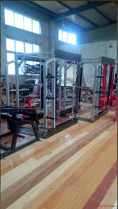 Fitness Equipment, Gym Equipment--Max Smith (KK05) pictures & photos