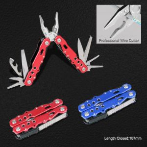 Multi-Tools with Side Lock (#8304) pictures & photos