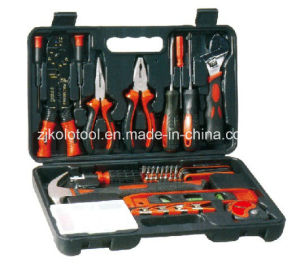 160PC Auto Repair Tool Set pictures & photos
