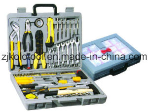 Car Repairing Socket Sets, Hand Tools Sets pictures & photos