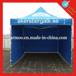 Heavy Duty Display Advertising Instant Tent pictures & photos