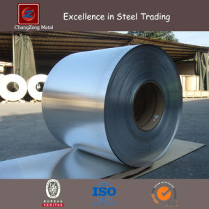 Cold Rolled Steel Coil with 1250 Width (CZ-C78) pictures & photos