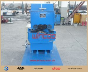 Chamfering Machine/ Edge Milling Machine pictures & photos
