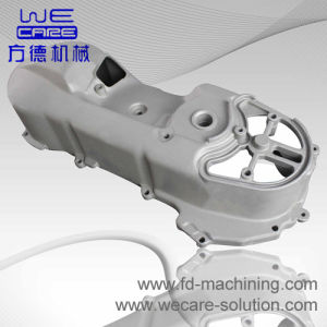Auto Rubber Spare Car Parts for Engine Mounting