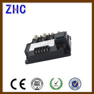 DTY Series Isolated Single Phase AC Automatic Voltage Regulator pictures & photos
