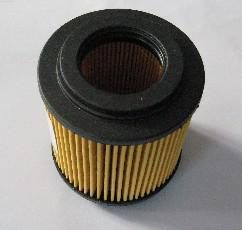 Oil Filter for FIAT 5650354 pictures & photos