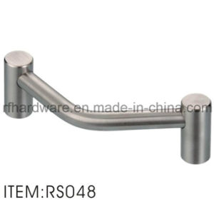 Stainless Steel Triangle Handle Furniture Handle pictures & photos